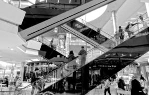Saiba como se planejar, ter foco e controle nas compras